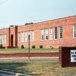 2007.62.340 Waddell Center