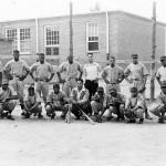 2007.62.519 Kingville Baseball 1950s