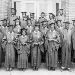 2007.62.857 Kingville Graduates