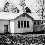 Cottonville School