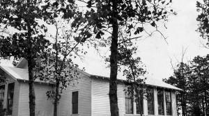 Oakboro School