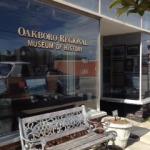 Oakboro-Regional-Museum