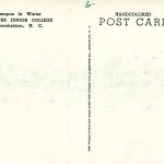 PC54b
