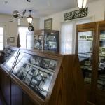 Badin Historic Museum