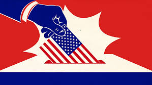 election-image