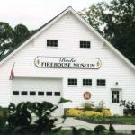 firehouse600