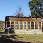 kron-greenhouse