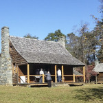 kronhouse